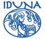 Iduna